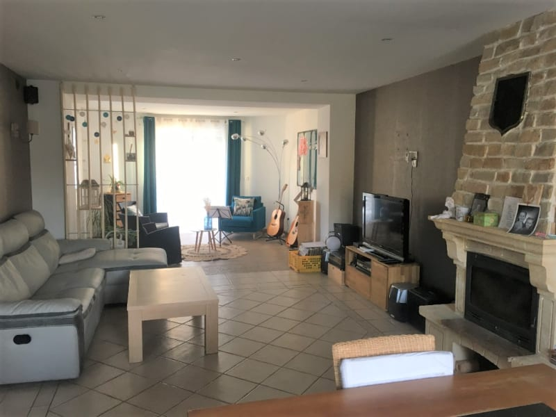 Sale house / villa Seninghem 204360€ - Picture 4