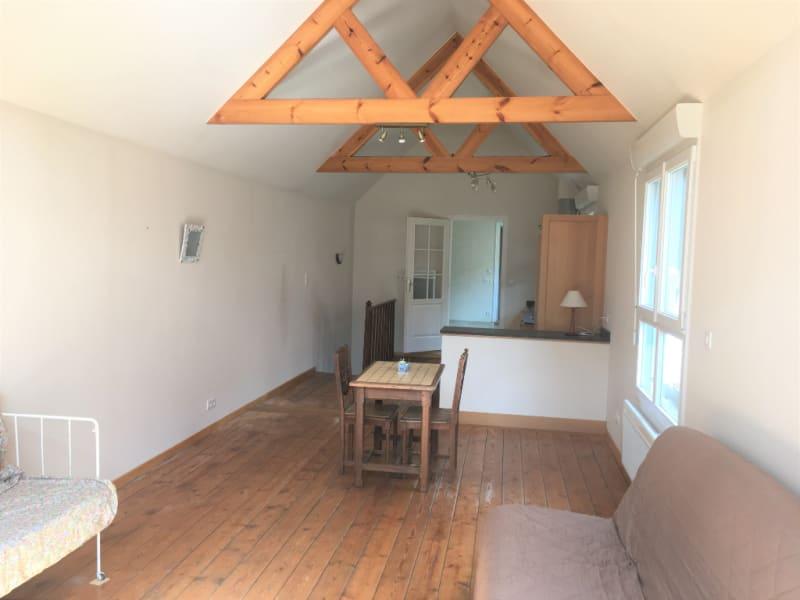 Vente maison / villa Fauquembergues 131000€ - Photo 2