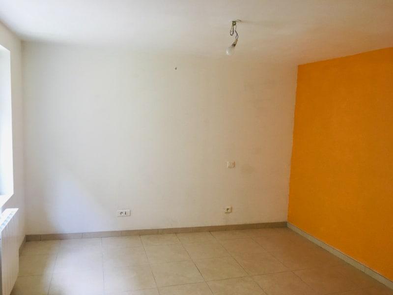 Vente maison / villa Fauquembergues 131000€ - Photo 5