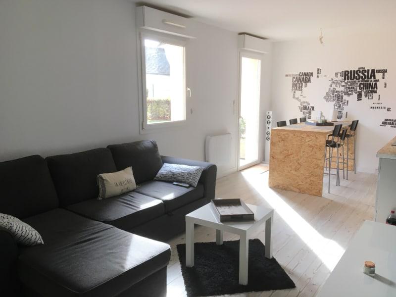 Sale apartment Falaise 108900€ - Picture 1