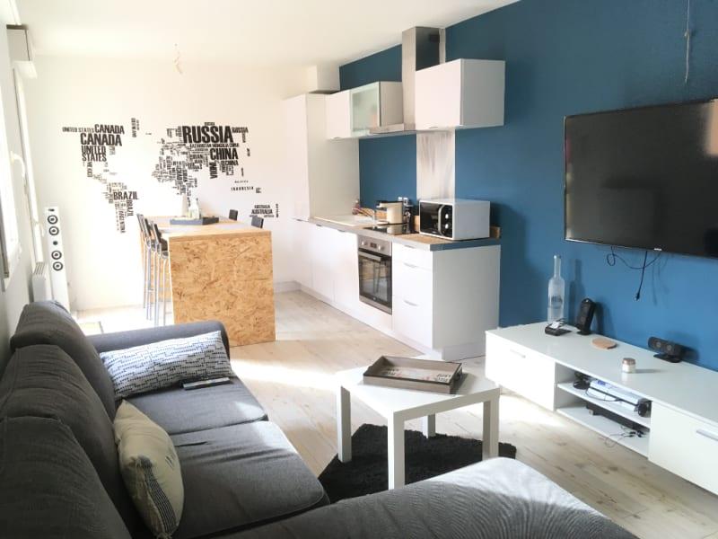 Sale apartment Falaise 108900€ - Picture 2