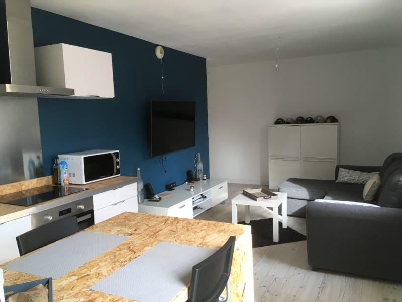 Sale apartment Falaise 108900€ - Picture 3
