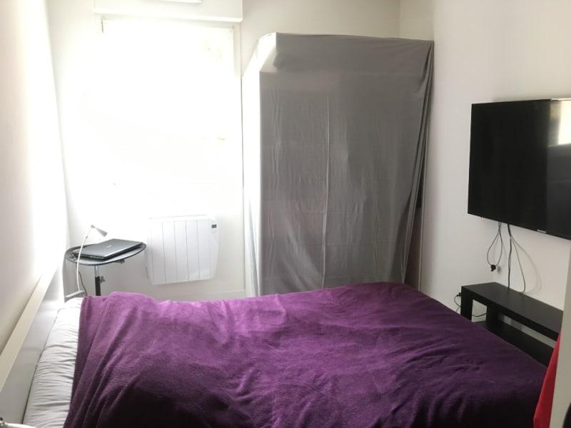 Sale apartment Falaise 108900€ - Picture 4