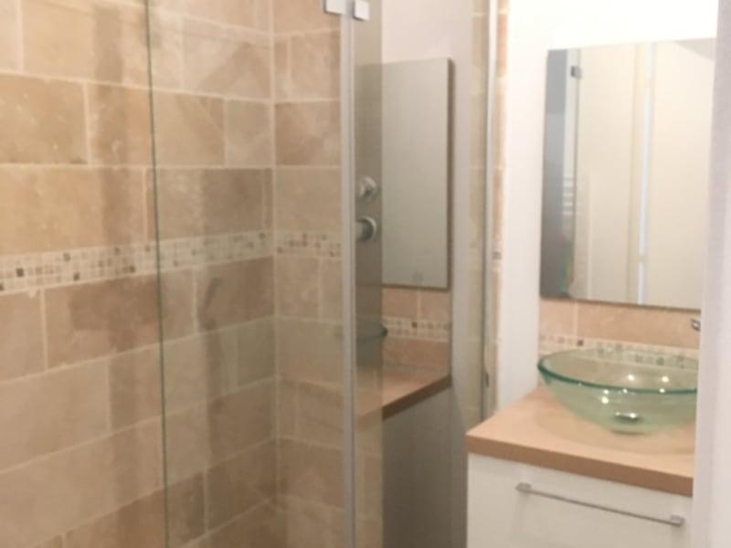 Sale apartment Falaise 108900€ - Picture 5