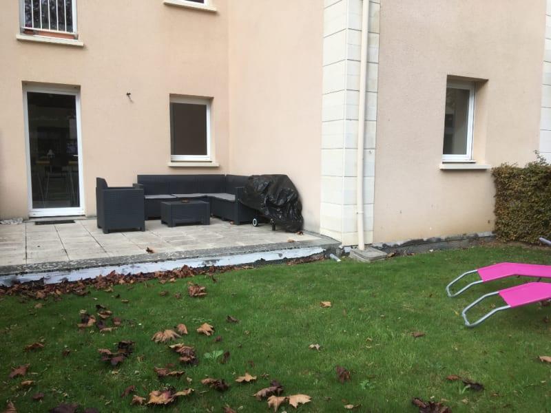Sale apartment Falaise 108900€ - Picture 6