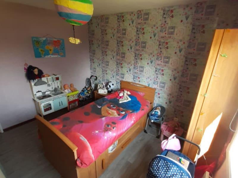 Sale house / villa Eperlecques 199000€ - Picture 6