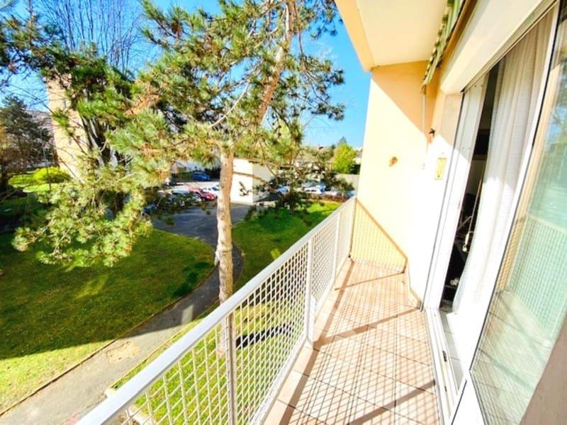 Revenda apartamento Conflans ste honorine 169900€ - Fotografia 1