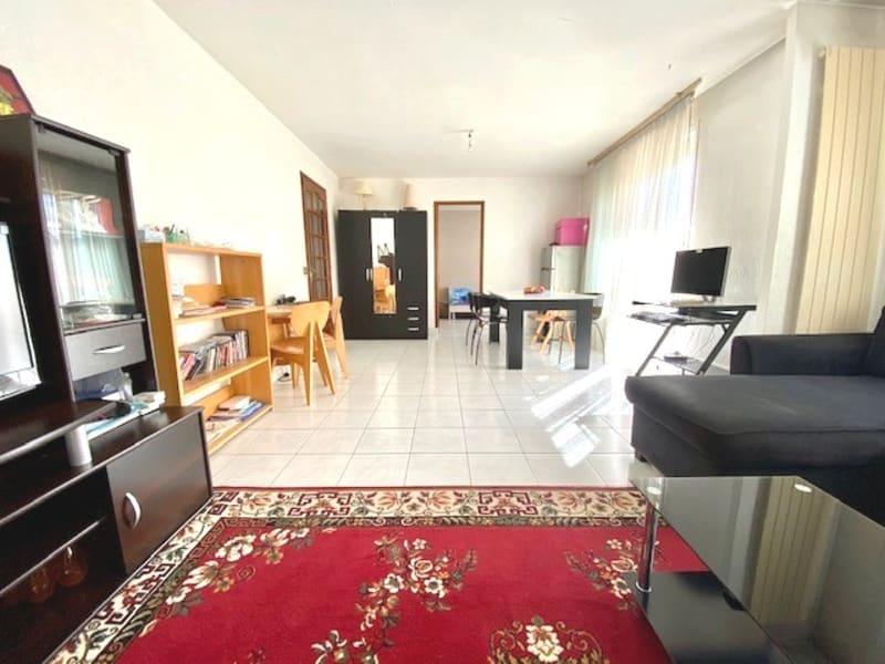 Revenda apartamento Conflans ste honorine 169900€ - Fotografia 2