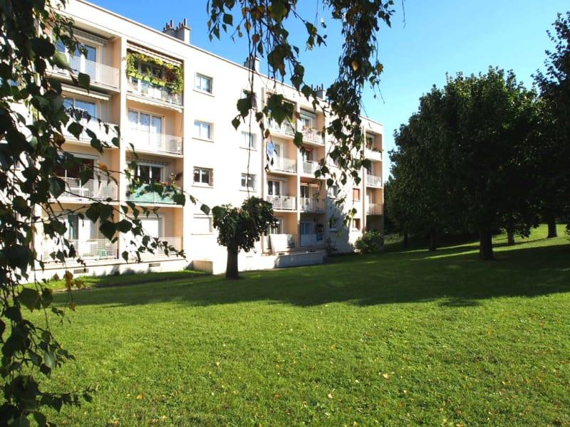 Revenda apartamento Conflans ste honorine 169900€ - Fotografia 3