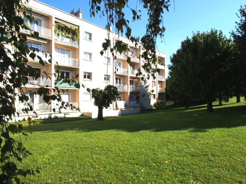 Sale apartment Conflans ste honorine 169900€ - Picture 3