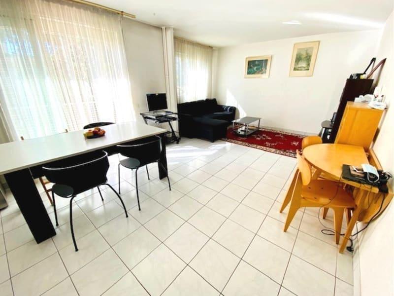 Revenda apartamento Conflans ste honorine 169900€ - Fotografia 4