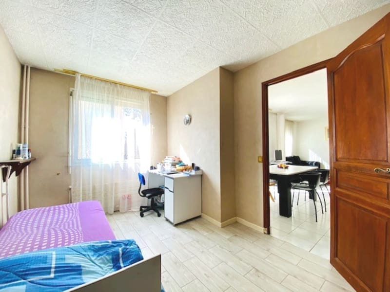 Sale apartment Conflans ste honorine 169900€ - Picture 6