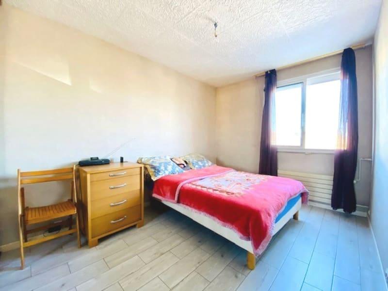 Revenda apartamento Conflans ste honorine 169900€ - Fotografia 7