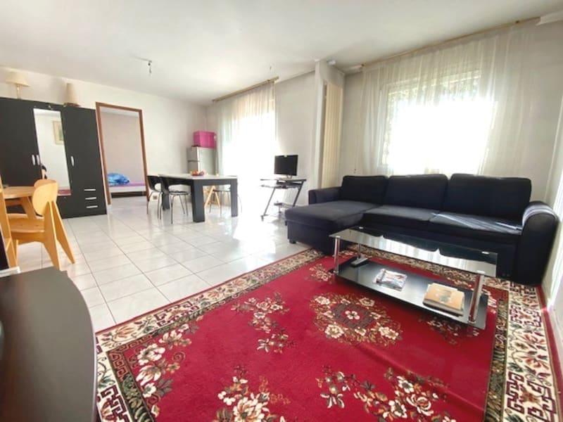 Revenda apartamento Conflans ste honorine 169900€ - Fotografia 9