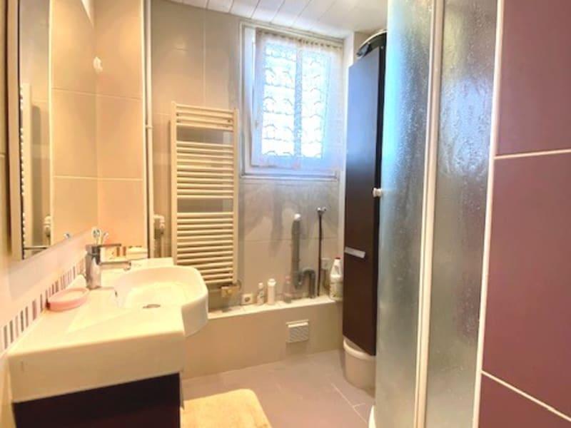 Sale apartment Conflans ste honorine 169900€ - Picture 10