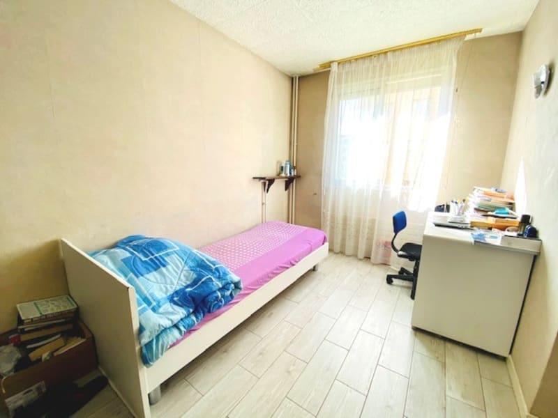Revenda apartamento Conflans ste honorine 169900€ - Fotografia 11