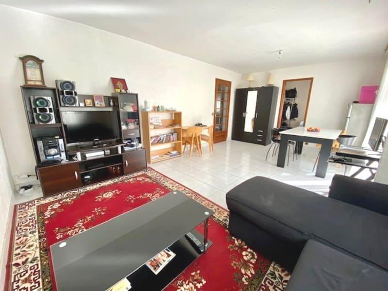 Revenda apartamento Conflans ste honorine 169900€ - Fotografia 12