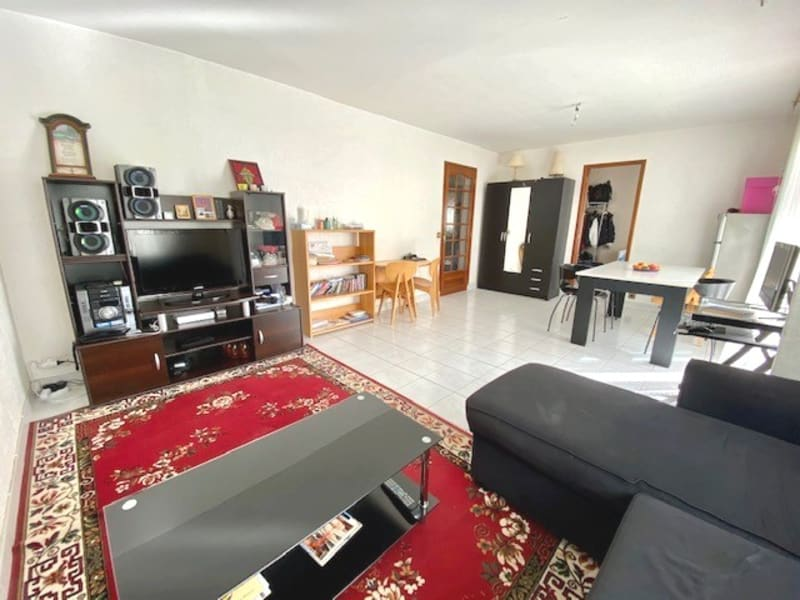 Sale apartment Conflans ste honorine 169900€ - Picture 12