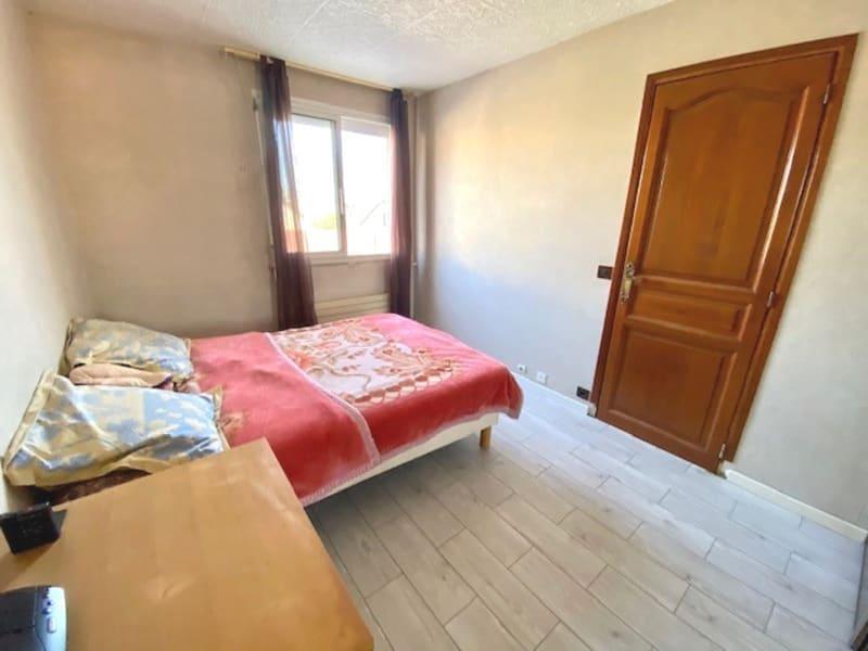 Revenda apartamento Conflans ste honorine 169900€ - Fotografia 13