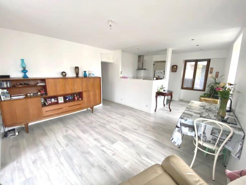 Revenda apartamento Conflans sainte honorine 249000€ - Fotografia 5