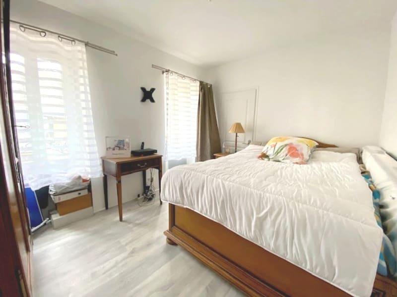 Revenda apartamento Conflans sainte honorine 249000€ - Fotografia 6