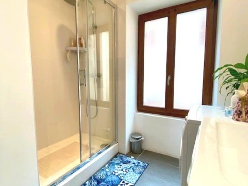 Revenda apartamento Conflans sainte honorine 249000€ - Fotografia 7