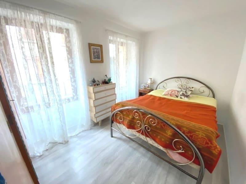 Revenda apartamento Conflans sainte honorine 249000€ - Fotografia 8