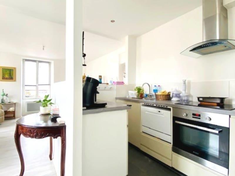 Revenda apartamento Conflans sainte honorine 249000€ - Fotografia 9