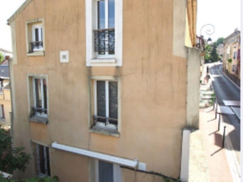Revenda apartamento Conflans sainte honorine 249000€ - Fotografia 10