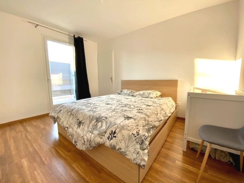 Sale apartment Conflans sainte honorine 399 500€ - Picture 5