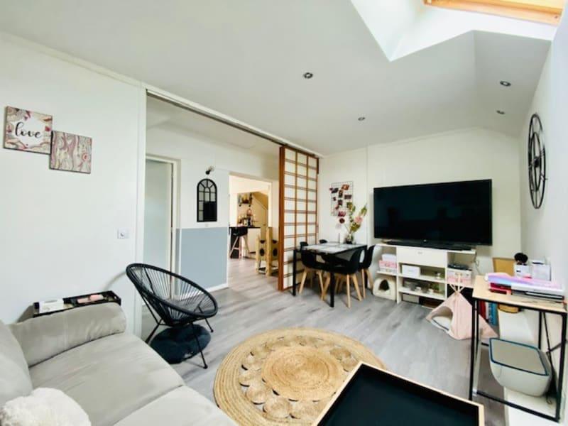 Sale house / villa Conflans sainte honorine 499000€ - Picture 10