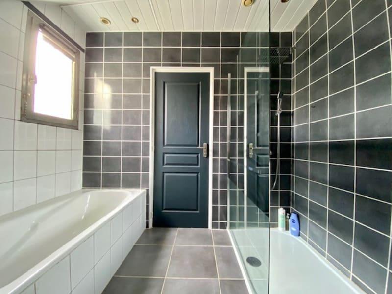 Sale house / villa Conflans sainte honorine 499000€ - Picture 11