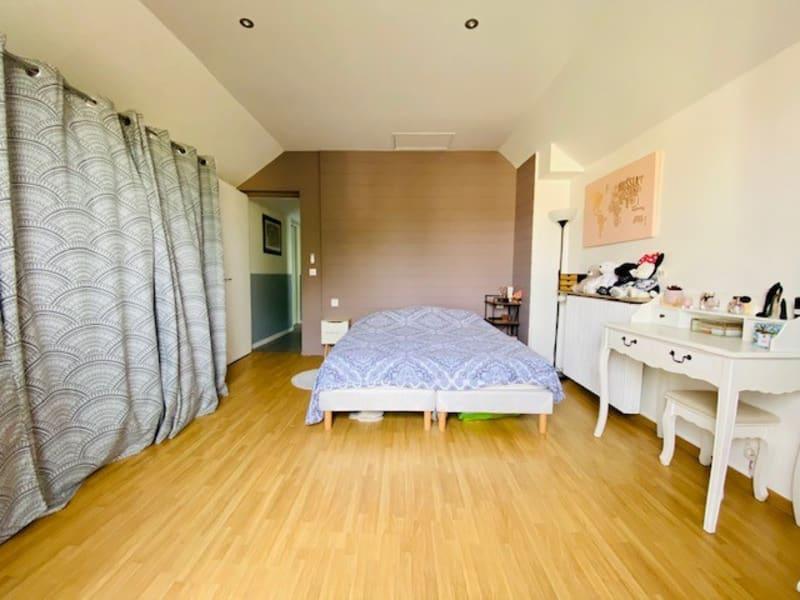 Sale house / villa Conflans sainte honorine 499000€ - Picture 12