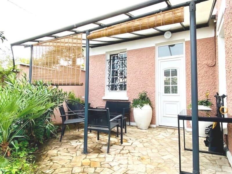 Sale house / villa Conflans sainte honorine 499000€ - Picture 16
