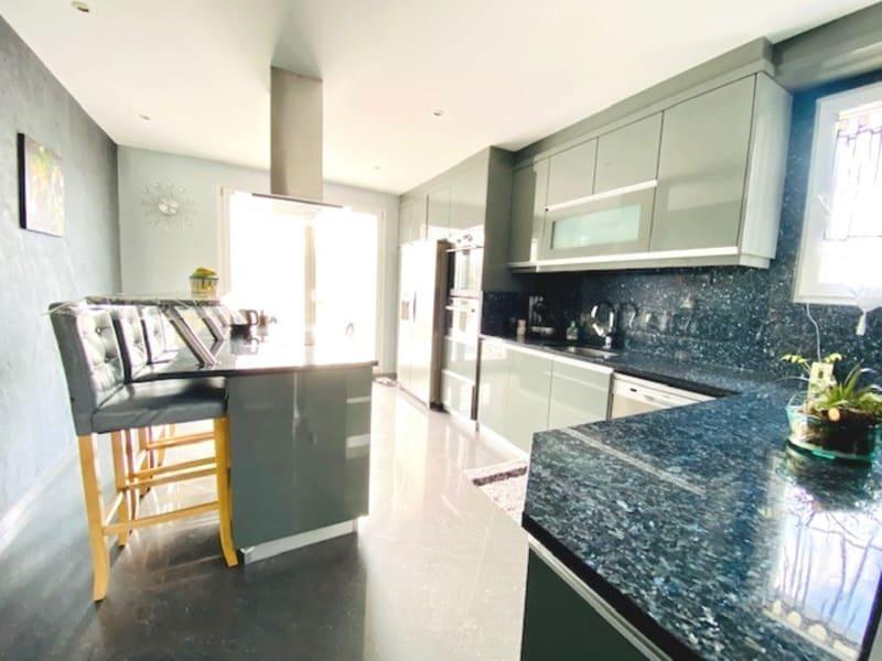 Sale house / villa Eragny sur oise 499000€ - Picture 4