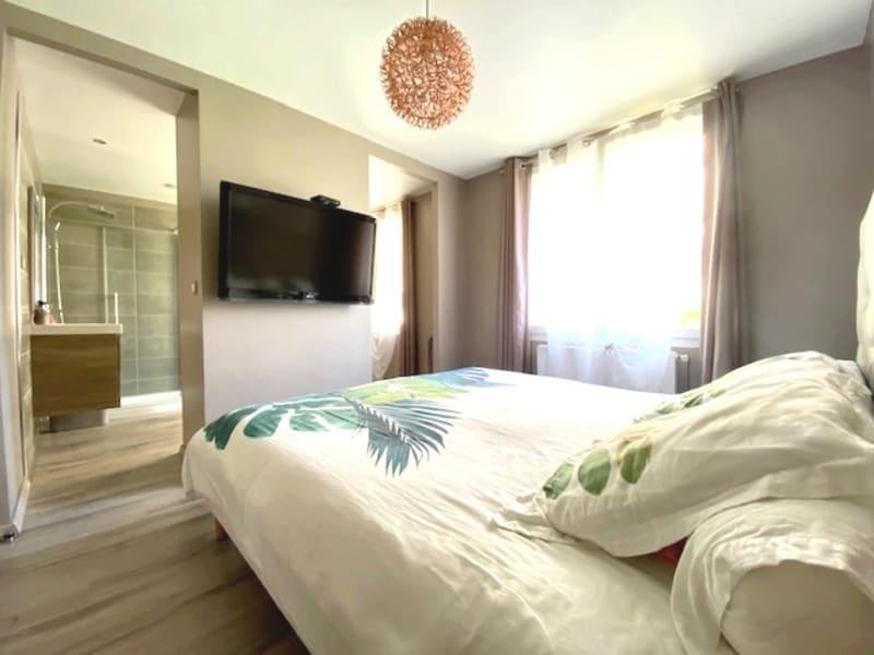 Sale house / villa Eragny sur oise 499000€ - Picture 8