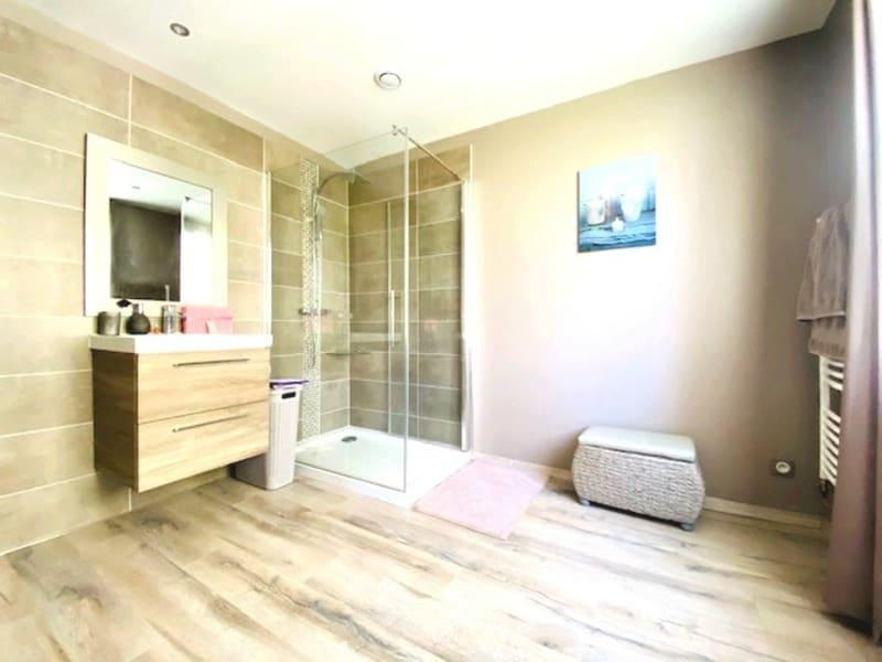 Sale house / villa Eragny sur oise 499000€ - Picture 9