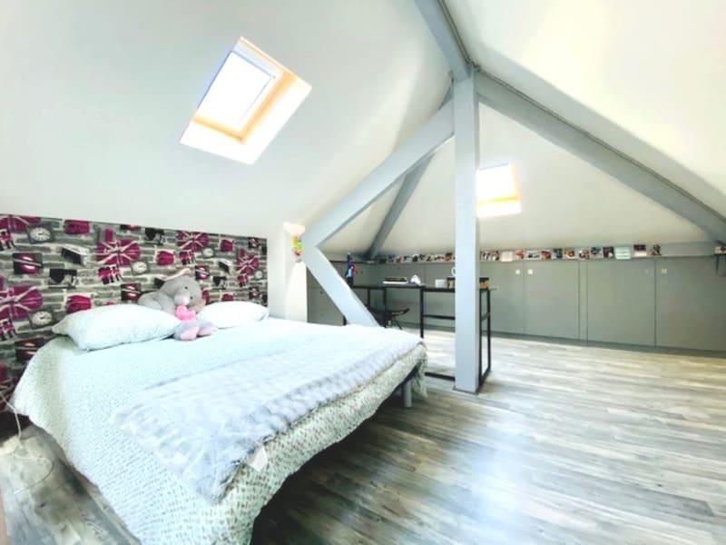 Sale house / villa Eragny sur oise 499000€ - Picture 10