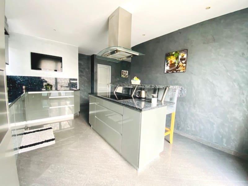 Sale house / villa Eragny sur oise 499000€ - Picture 13