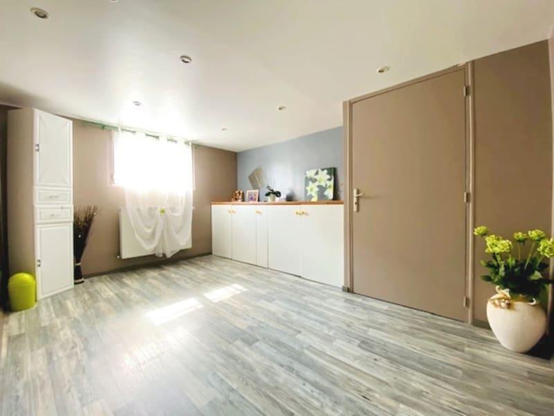 Sale house / villa Eragny sur oise 499000€ - Picture 14