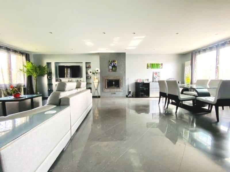 Sale house / villa Eragny sur oise 499000€ - Picture 15