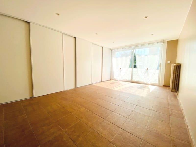 Sale house / villa Eragny sur oise 499000€ - Picture 16