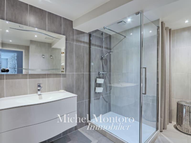 Sale apartment Saint germain en laye 695000€ - Picture 3