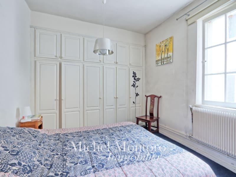 Sale apartment Saint germain en laye 599000€ - Picture 5