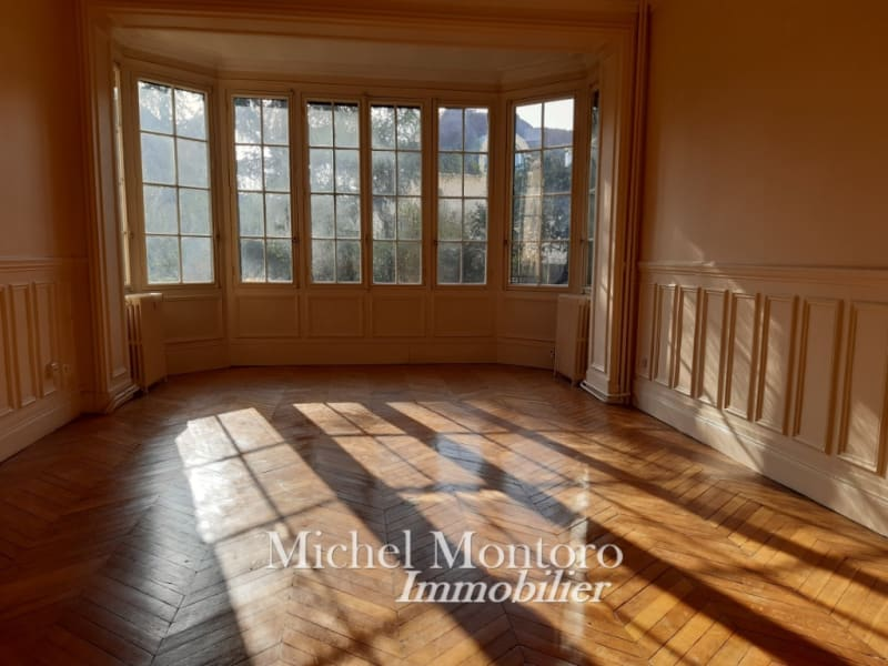 Location maison / villa Saint germain en laye 5400€ CC - Photo 15