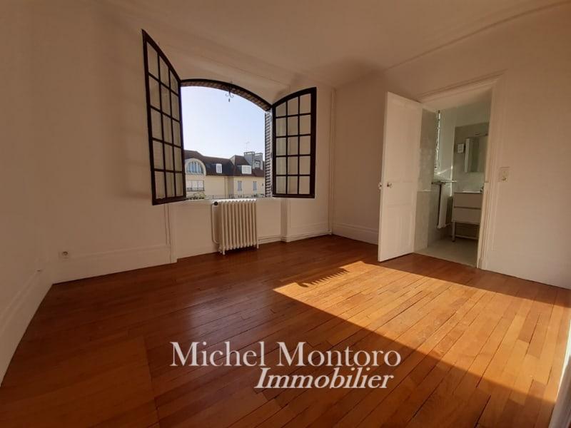 Location maison / villa Saint germain en laye 5400€ CC - Photo 16