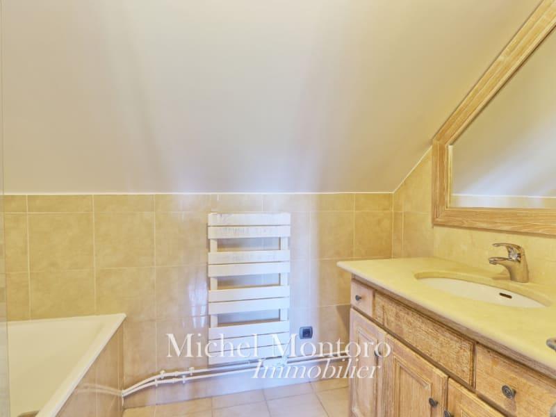Vente appartement Chambourcy 270000€ - Photo 5