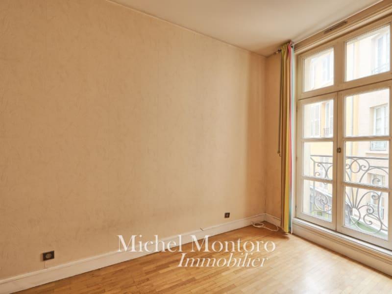Venta  apartamento Saint germain en laye 690000€ - Fotografía 1