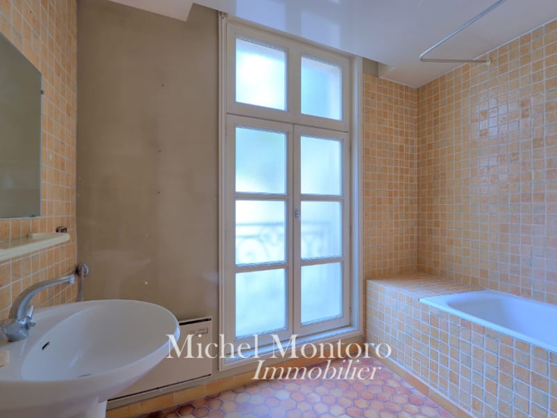 Venta  apartamento Saint germain en laye 690000€ - Fotografía 5