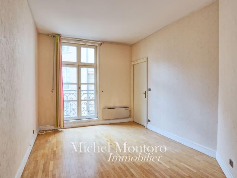 Venta  apartamento Saint germain en laye 690000€ - Fotografía 6